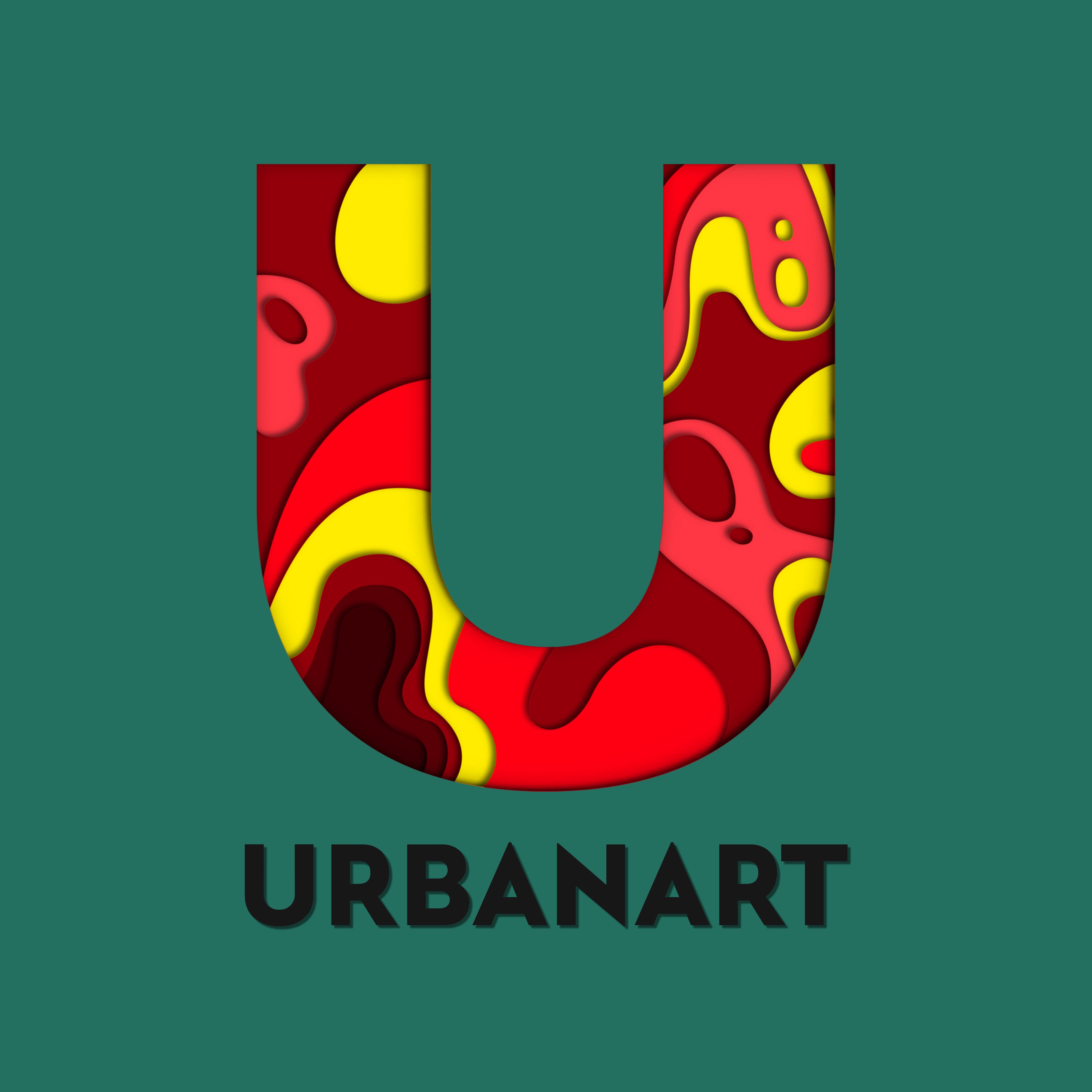 URBANART